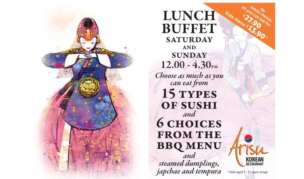 capel-lunch-buffet-20190412