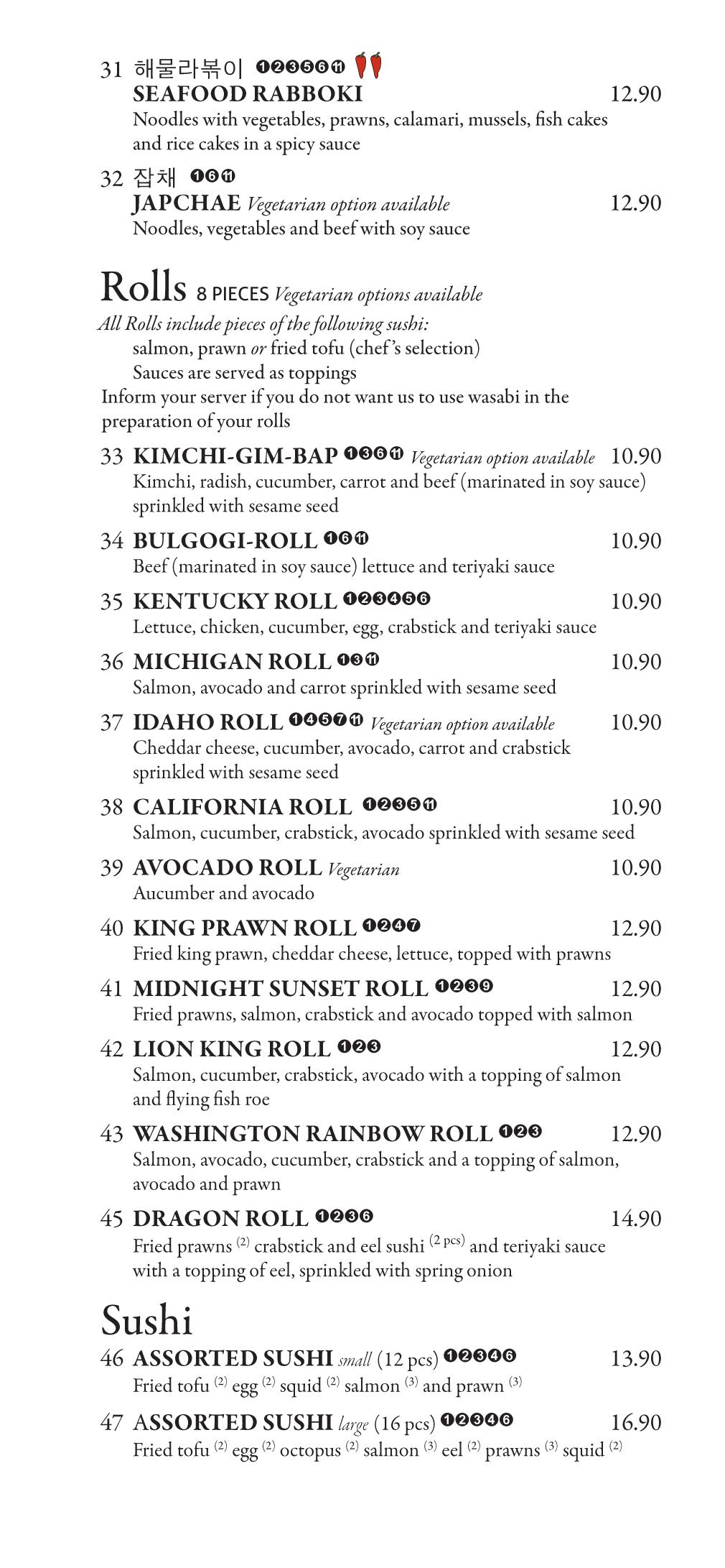 capel-menu-20180808-4