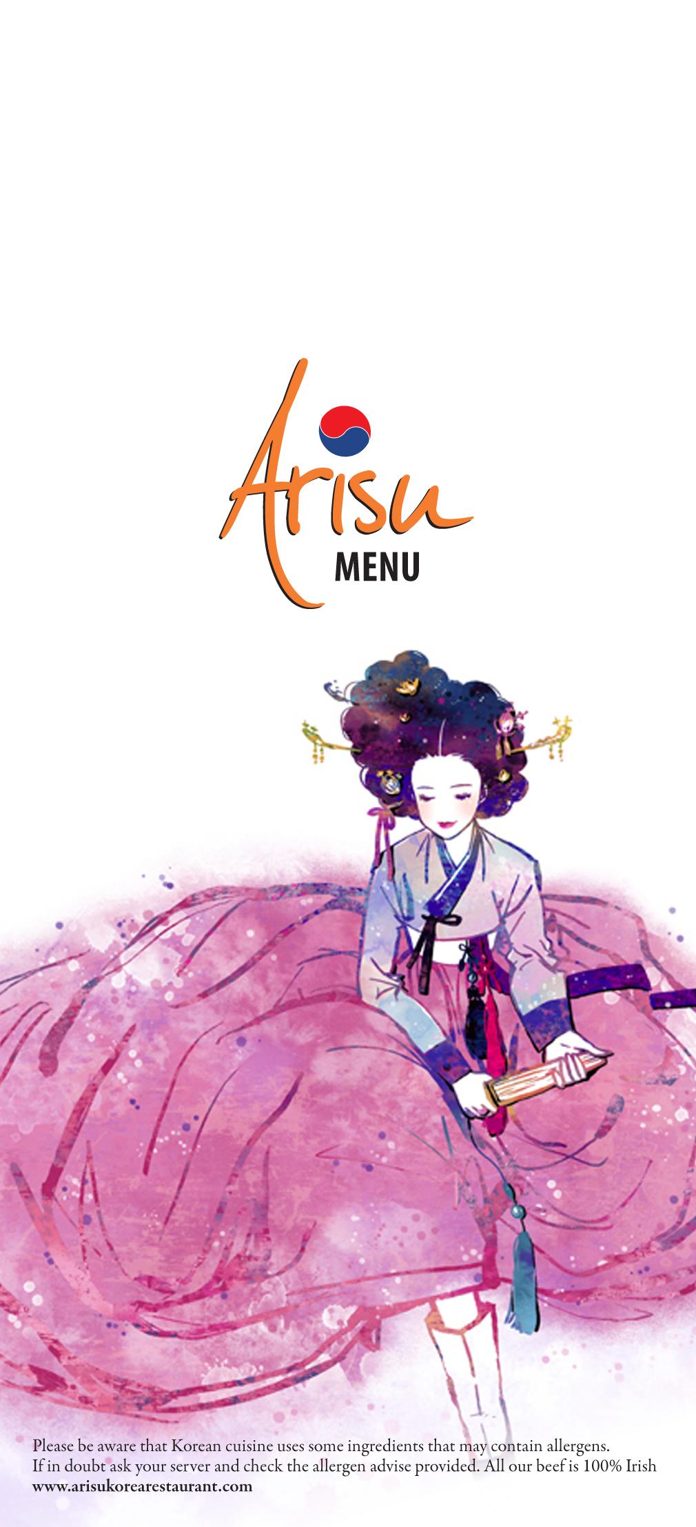 dinner-menu-20190412-1