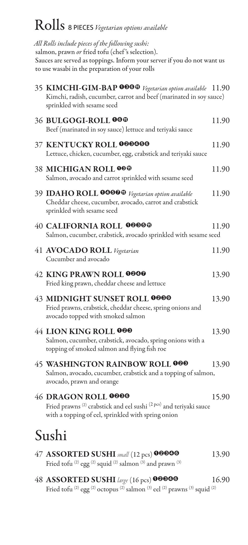 dinner-menu-20190412-5